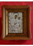 Jabłeczyńska ikona Bogurodzicy