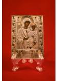 Jabłoczyńska Ikona Matki Boskiej