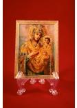 Iwierska Ikona Matki Boskiej