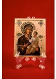 Matka Boża Oranta - Modląca