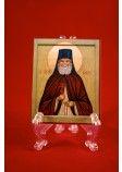 Święty mnich męczennik Ignacy Jabłeczyński