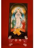 Zmartwychwstanie Jezusa Chrystusa/Zejście do piekieł