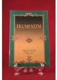 Ekumenizm broszurka